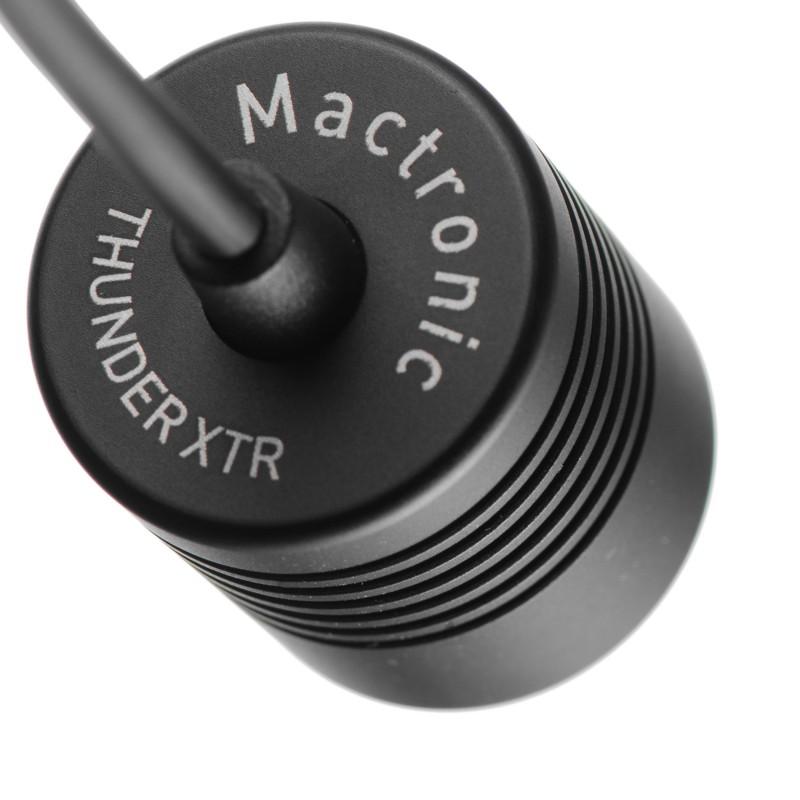 Mactronic gelinis jungiklis žibintuvėliui Thunder XTR