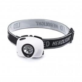 Falcon Eye HL-1WATT LED žibintuvėlis ant galvos