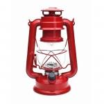 Falcon Eye 15 LED  stovyklavimo žibintas  MC-15L-RETRO raudonas
