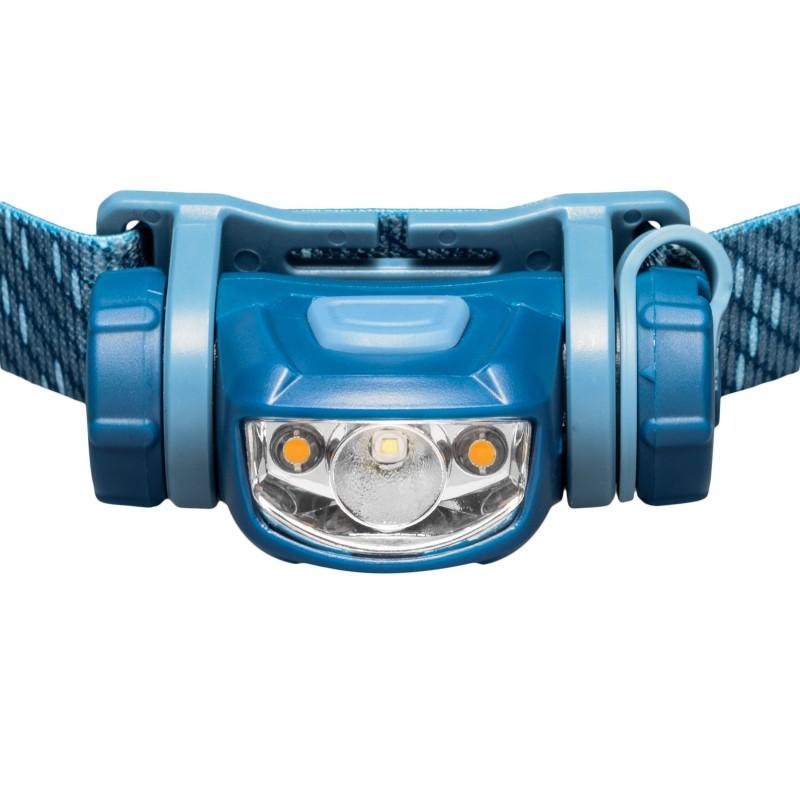 Mactronic 90+23lm galvos žibintuvėlis Photon