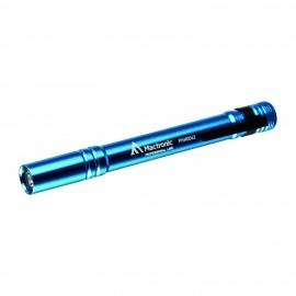 Mactronic ultravioletinis žibintuvėlis Nu-Trail 02 UV