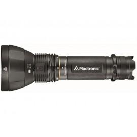 Mactronic 11600lm įkraunamas žibintuvėlis Blitz K12