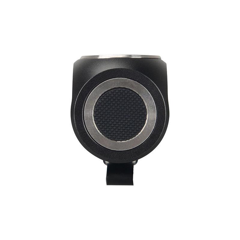 Xtar 950lm prožektorius ant galvos Warboy-W