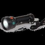 Tormin signalinis žibintas ZW7600