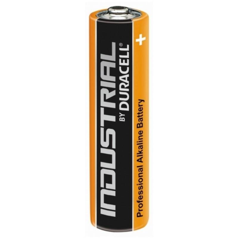 AAA  baterijos ir elementai (R03, LR03)